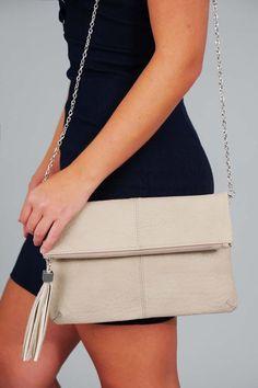sandra10 - 10% off + FREE shipping @ shophopes.com