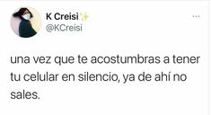 Fact Quotes, Mood Quotes, Life Quotes, Funny Spanish Memes, Life Thoughts, Sad Love, Powerful Quotes, Sarcastic Quotes, Quote Aesthetic