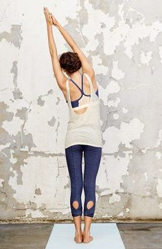 yoga outfit ideas 10