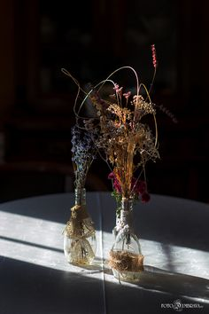 Mirela si Dragos | Fotograf nunta, Fotograf botez, Fotograf profesionist - Foto Dumbrava Glass Vase, Wedding, Valentines Day Weddings, Weddings, Marriage, Chartreuse Wedding