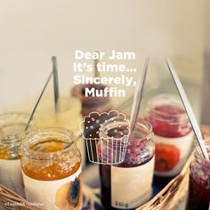 Fruit Butters, Jams, Jellies, Marmalades and Fruit Preserves, Fruit Jam, Fresh Fruit, Freezer Jam, Food Mills, Tart Shells, Citrus Juice, Fruit Puree, Lemon Curd