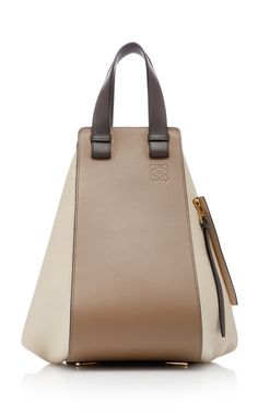 6266a079d3 Hammock Large Calf Leather Bag by Loewe