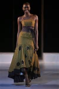 Best Africa fashion clothing looks Ideas 4741534599 African Dresses For Women, African Print Dresses, African Attire, African Fashion Dresses, African Wear, African Women, African Prints, African Style, African Inspired Fashion