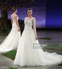 Image result for ines di santo wedding dresses