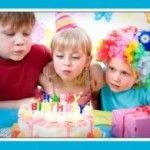 cool Top 10 Best Birthday Gift Ideas 2014