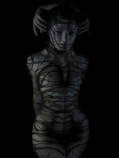 Tomohide-Ikeya_web15