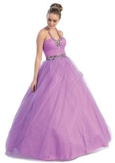 #Ball Gown Beaded Formal Prom Strapless Wedding Dress ##2722       http://amzn.to/H8IJrQ