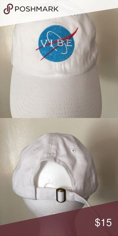dba0220e Dad cap with custom design Dad cap with custom design and adjustable back  strap Accessories Hats