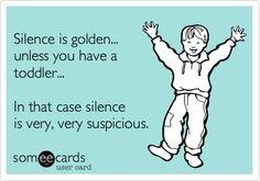 Lol!! SO TRUE!!! @Brenda Gordillo @Sara A. Gordillo @Gabriela Sánchez @Tati don't let Zoe OR Josue be too quiet!!!