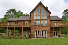 Mountain Top Lodge is a  Single Family vacation rental in Deep Creek Lake Maryland. This  rental is perfect for your next  Vacation in Deep Creek Lake Maryland.