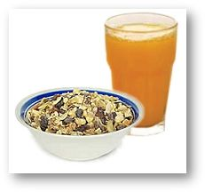 La dieta per la convalescenza | Benessere.com