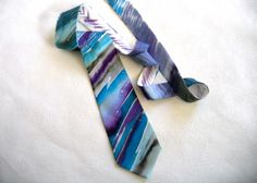 https://www.etsy.com/listing/188142376/hand-painted-necktie-navy-blue-white?ref=shop_home_active_17