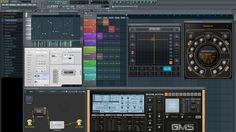 11 FL Studio 11 tips and tricks