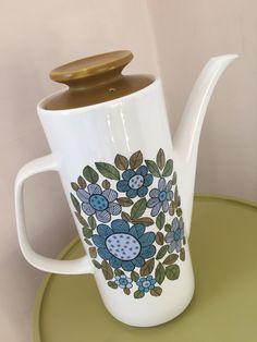 dating Alfred meakin keramikk