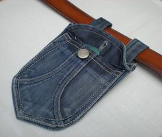 Upcycled Clothing 46584177384894348 - Most current Photo 1395256387 134 Concepts I really like Jeans ! And much more I like to sew my own personal Jeans. Next Jeans Sew Along I am Source by Jean Crafts, Denim Crafts, Mochila Jeans, Jean Purses, Denim Purse, Denim Ideas, Old Jeans, Recycled Denim, Diy Clothes