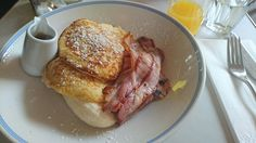 Granger & Co Westbourne Grove + King's Cross. Great Aussie fusion food, perfect for brunch, lunch or dinner.