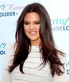 Khloe Kardashian 2012 <3