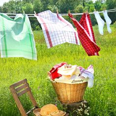 Homemade Laundry Soap Recipe - Green Homes - MOTHER EARTH NEWS
