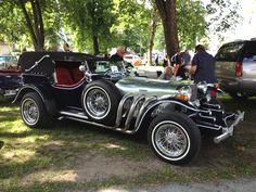 Addams Family Car - Bing Images