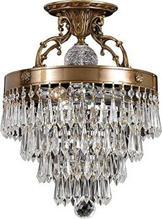 Chandeliar From Amazon >>> You can get more details by clicking on the image.Note:It is affiliate link to Amazon.