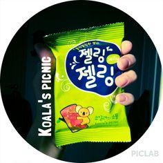 140kcal/ 12jelly 딱딱해 신맛도단맛도없는없을무맛