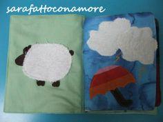 http://sarafattoconamore.blogspot.it/2013/11/il-primo-libro-di-aris-busy-book.html