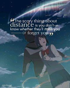 Sad Anime Quotes, Manga Quotes, Sad Quotes, Love Quotes, Inspirational Quotes, Undertale Quotes, Anime Undertale, Beautiful Smile, Beautiful Words