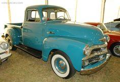 1955 chevy truck | 25006 1949 chevrolet 3100 gp pickup truck $ 28857