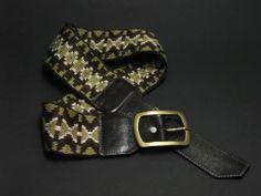 cinturón telar egipco Tablet Weaving Patterns, Card Weaving, Key Fobs, Weaving, Egyptian, Girdles, Loom Knitting, Handmade, Cards