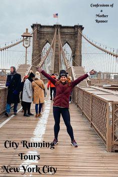 City Running Tours New York City Style #Running #NYC #NewYorkCity #RunNewYorkCity #CityRunningTours #GuidedRunningTours #Runner