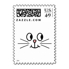 >>>Low Price Guarantee          Cute Cat Face. Postage Stamp           Cute Cat Face. Postage Stamp we are given they also recommend where is the best to buyShopping          Cute Cat Face. Postage Stamp lowest price Fast Shipping and save your money Now!!...Cleck Hot Deals >>> http://www.zazzle.com/cute_cat_face_postage_stamp-172110378370478028?rf=238627982471231924&zbar=1&tc=terrest