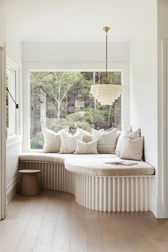 Three Birds Renovations, Timber Panelling, Contemporary Cottage, Modern Coastal, Living Spaces, Living Room, The Ranch, Home Fashion, Home And Living