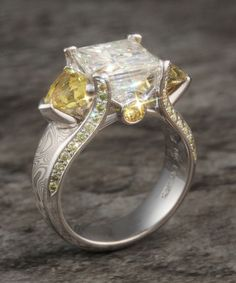 The best alternative to expensive jewelry – cheap silver rings - Jewelry Amor Wedding Ring Images, Boho Wedding Ring, Wedding Ring Finger, Wedding Ring Bands, Expensive Jewelry, Cheap Jewelry, Luxury Engagement Rings, Alternative Wedding Rings, Moissanite Wedding Rings
