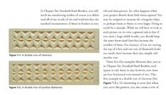 #ClippedOnIssuu from Chip carving