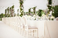 St Paul de Vence wedding with an enchanted garden theme planned and styled by French Riviera based wedding planning company Lavender & Rose. Wedding Dinner, Miami Wedding, Wedding Venue Decorations, Wedding Venues, Wedding Reception, Lavender Roses, Enchanted Garden, Garden Theme, Wedding Flowers