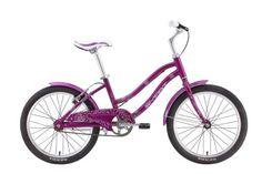 Каталог велосипедов – более 15000 моделей в интернет-магазине ВелоСтрана.Ру