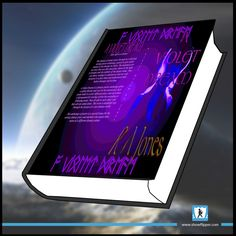 This #poetic anthology has the dire & grim & also a dash of #fantasy.  #art #book #poetry #artist #artlover #showflipper #showtainer #writer #novels