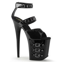 http://www.lenceriamericana.com/calzado-sexy-de-plataforma/39443-sandalias-shows-plataforma-extra-alta-doble-correa-hebillas.html
