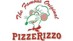 Dreams Do Come True: PizzeRizzo is Coming to Hollywood Studios This Fall