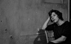 Θεατρική παράσταση με τίτλο: Η αναγνώριση απο την Γιώτα Φέστα - http://www.digitalcrete.gr/news/theatriki-parastasi-me-titlo-i-anagnorisi-apo-tin-giota-festa.html