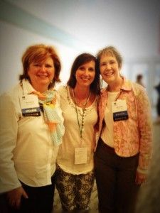2013 Accessibility Summit highlights & oodles of links to outstanding special needs ministries and resources for parents.