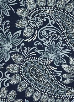 paisley coloring pages free - Google Search | Glass Design ...