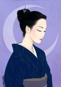 Ichiro Tsuruta
