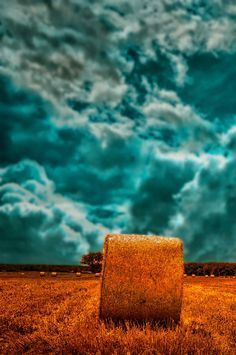 Image Result For Ultra Hd Backgrounds For Editing Photo Background Images Blurred Background Photography Blur Photo Background