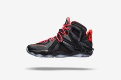 cheap for discount be84b 9ad80 Nike Basketball Elite Series Rose Gold Collection   Highsnobiety