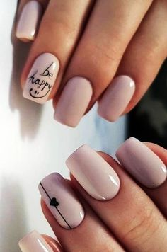 70 cute valentine nail art designs for 2019 - page 2 of 4 - carol miller pur . - 70 cute valentine nail art designs for 2019 – page 2 of 4 – carol miller purdy – - Nail Art Cute, Cute Acrylic Nails, Easy Nail Art, Cute Nails, Pretty Nails, My Nails, Nail Art Designs Images, Square Nail Designs, Simple Nail Art Designs