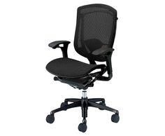 Okamura, Contessa Task Chair
