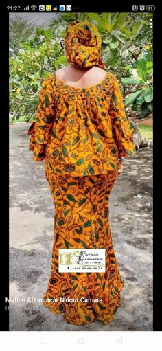 African Dresses For Kids, African Maxi Dresses, African Fashion Designers, Latest African Fashion Dresses, African Attire, African Print Dress Designs, African Dress, Outfits, Vestidos