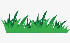 Cartoon grass PNG and Vector Grass Background, Flower Background Wallpaper, Cartoon Background, Flower Backgrounds, Grass Clipart, Safari Png, Cartoon Grass, Preschool Family Theme, College Hacks