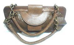 BCBG MAXAZARIA, Shoulder Bag, Handbag #BCBGMAXAZARIA #ShoulderBag